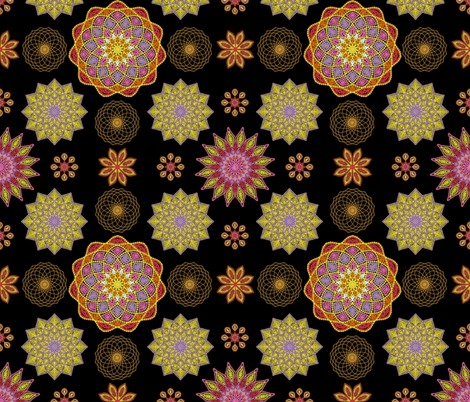 Rrfloral-kaleidoscope_contest294816preview