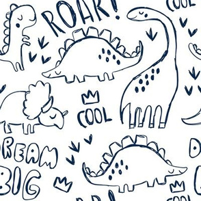 dinosaur-016-686-38