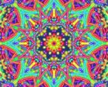 Rrr191105_052919_thumb