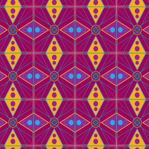 Kaleidoscope-05