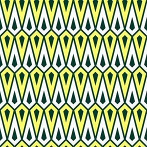 Kaleido Prism (Yellow)