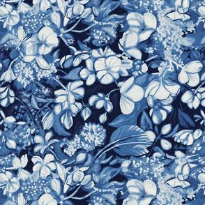 begonia_chinese_porcelain