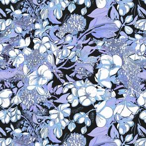 begonia_periwinkle_blue