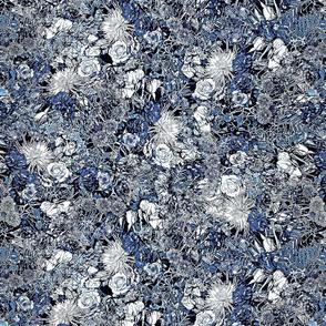 multiflower-blue_china