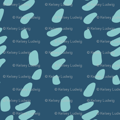 Teal-dots-pattern-repeat_preview