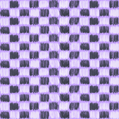 purple checkers