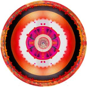 Challenge: Kaleidoscope