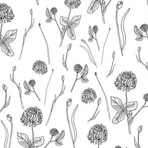 Pattern_clover
