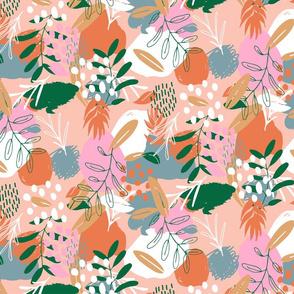 floral_paint_bold