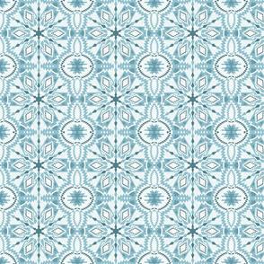 nordic  kaleidoscope BG25