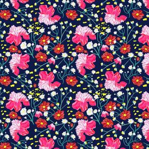 PinkPeonies-BluePinkMulti