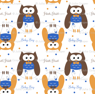 Baby-boy-owl-pattern-medium-design-01_preview