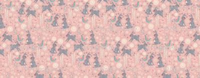 Nancyarcher-winterflower-bunny_preview