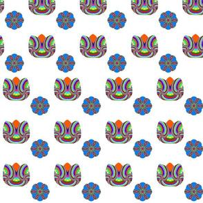 6546.jpg