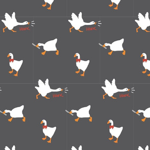 Simple Untitled Pattern