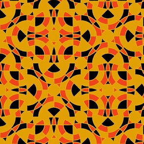 Abstraction Moderne 6a