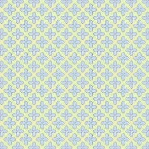F-BlueGreenPastel4