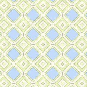 F-BlueGreenPastel6