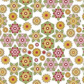 kaleidoscope small twirl4