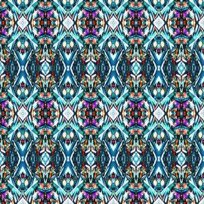Aztec Multi