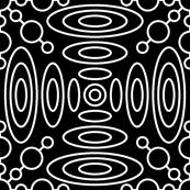 09439825 : irradiate 4m : outline
