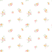 petite_petals_cutie