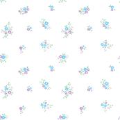 petite petals sweetie
