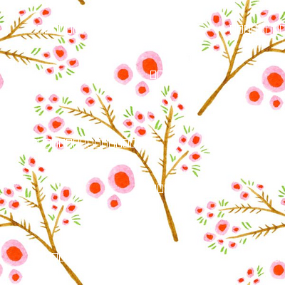 Sueblanchard_cherryblossoms_2_preview