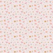 Nicki's flowers-01-ch