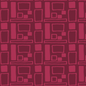 shapes 03