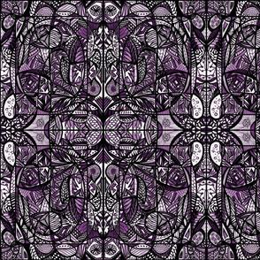 6_Lavender_Mirror