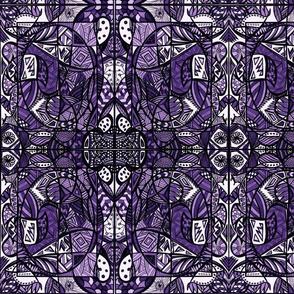 8_Lavender_Mirror