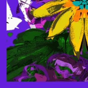 purple floral-8198x8198