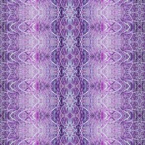 Winds of Change Medium Purple