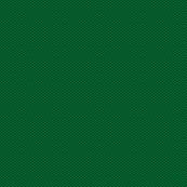 purl stich knit green