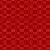 purl stich knit red (large scale)