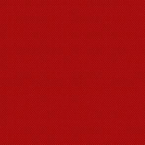 purl stich knit red (small scale)