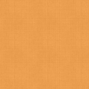 linen saffron