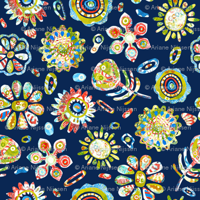 Flowerpower-patternlarge_preview