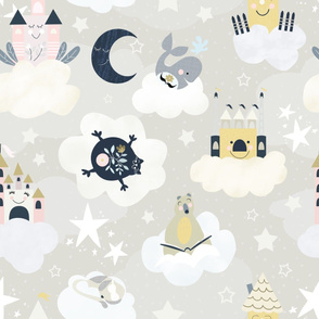 Rdreaming_in_the_clouds_lt_gray_24x48_shop_thumb