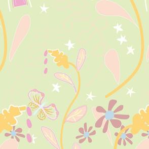 WhimsicalWonderlandWallpaper-01