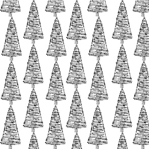Print Pine