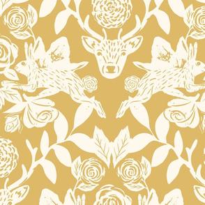 Rrforest-motif-v2-new-third-color-01_shop_thumb