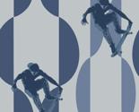 Rhourglass-skatebording-tonal-blues_thumb