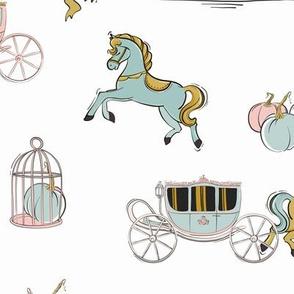 Rrrrrrrrcastle-horse-cab8192_shop_thumb