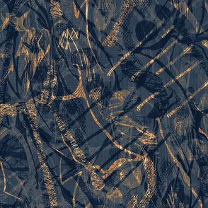navy_blue_jungle