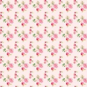 """1"""" Roses for Julie"""