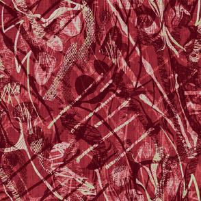 cranberry_chaos_jungle
