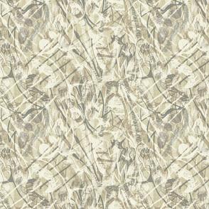 ivory-beige_jungle