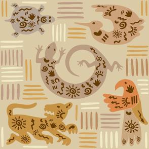 Rmola-gecko-wallpaper-final24x24x300_shop_thumb